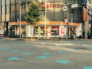 店舗画像_大宮1