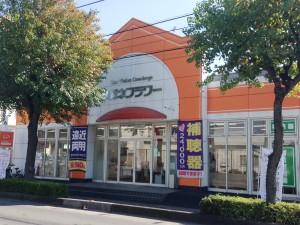 店舗画像_東松山1