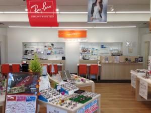 店舗画像_東松山2