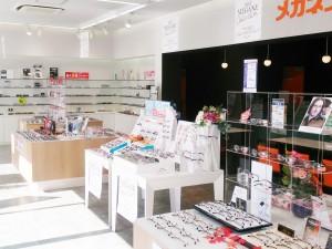 店舗画像_武里2