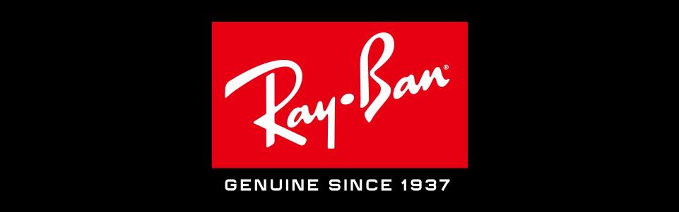 rayban-top