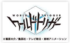 logo_wt_off