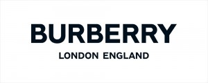 burberry-slider