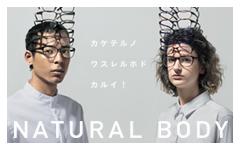 bnr_n_body