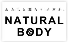 logo_n_body_off