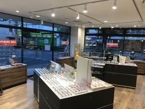 201712蕨店OPEN1 (3)