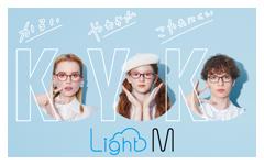 bnr_light_m