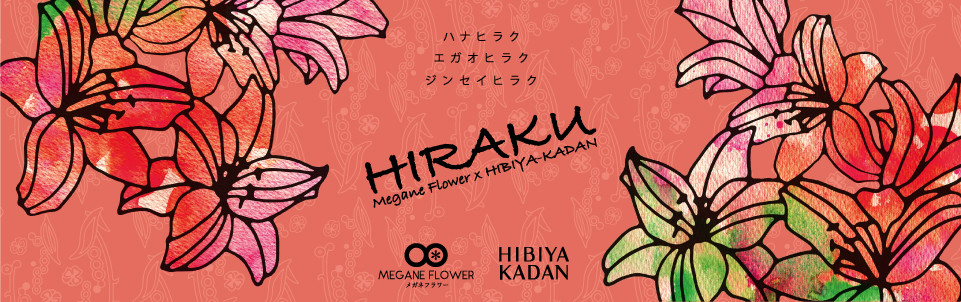hiraku_eye