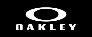 oakley-top