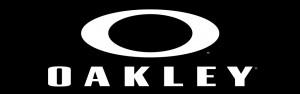 oakley-top