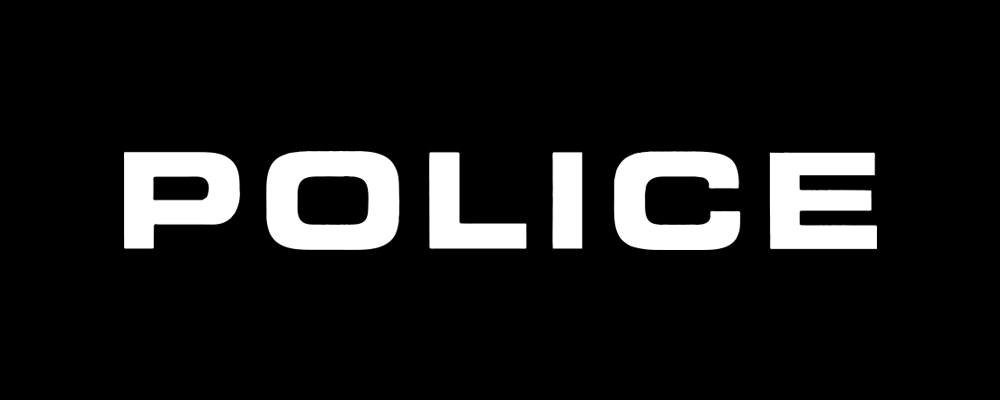 police-top